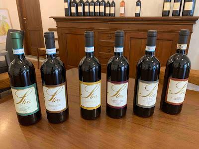Stra Barolo Novello Barbera wine shop online
