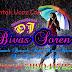 Top 10th Santali Love Dj Remix By Dj Bivash Song Download