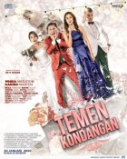 Download Film Temen Kondangan (2020) Full Movie