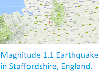http://sciencythoughts.blogspot.co.uk/2017/02/magnitude-11-earthquake-in.html