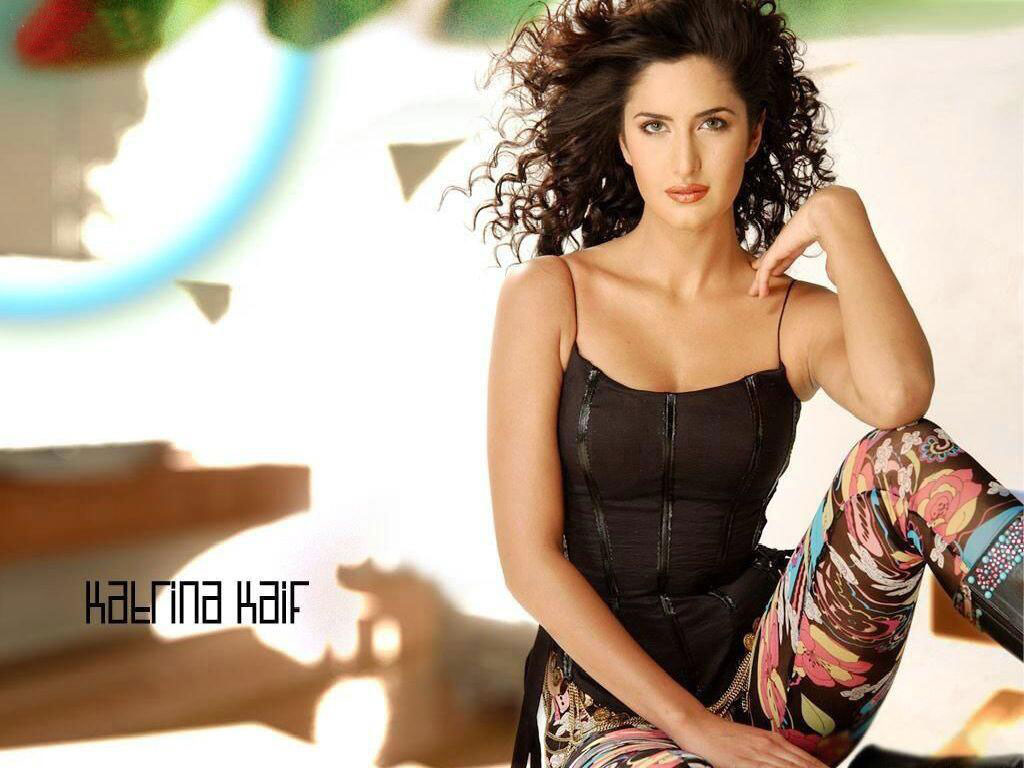 Bollywood Star News Katrina Kaif Hot  Sexy Wallpapers Hd-1604