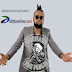 New Audio | Kimbunga Mchawi-Hip hop