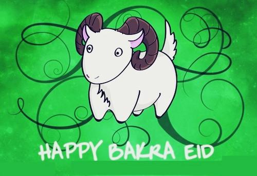 happy eid ul adha mubarak images greetings, eid ul adha mubarak wishes images, pictures of eid al adha celebrations, eid mubarak image, eid mubarak photo gallery, eid mubarak wishes, eid adha mubarak 2019, beautiful images of eid mubarak, eid al adha pictures images, eid ul fitr mubarak images, eid ul adha 2019, beautiful images of eid mubarak, advance eid ul adha mubarak images, eid mubarak 2019, advance eid mubarak photo, advance eid mubarak image, advance eid mubarak wishes in english, advance eid mubarak video