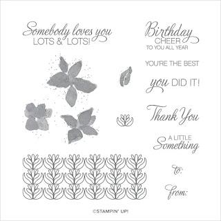 https://www.stampinup.com.au/products/parcels-petals-cling-stamp-set-(en)