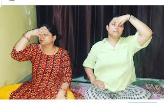 minakshi-family-and-yoga