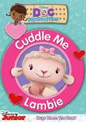 Doc McStuffins: Cuddle Me Lambie (2015)