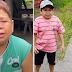 Watch | Murå, Labis na Nasåktån Nang Malamang Binawian na ng Buhåy ang Kaibigang si Mahal!