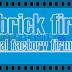 Kumpulan Firmware Vivo All Series (Vivo Unbrick Firmware)