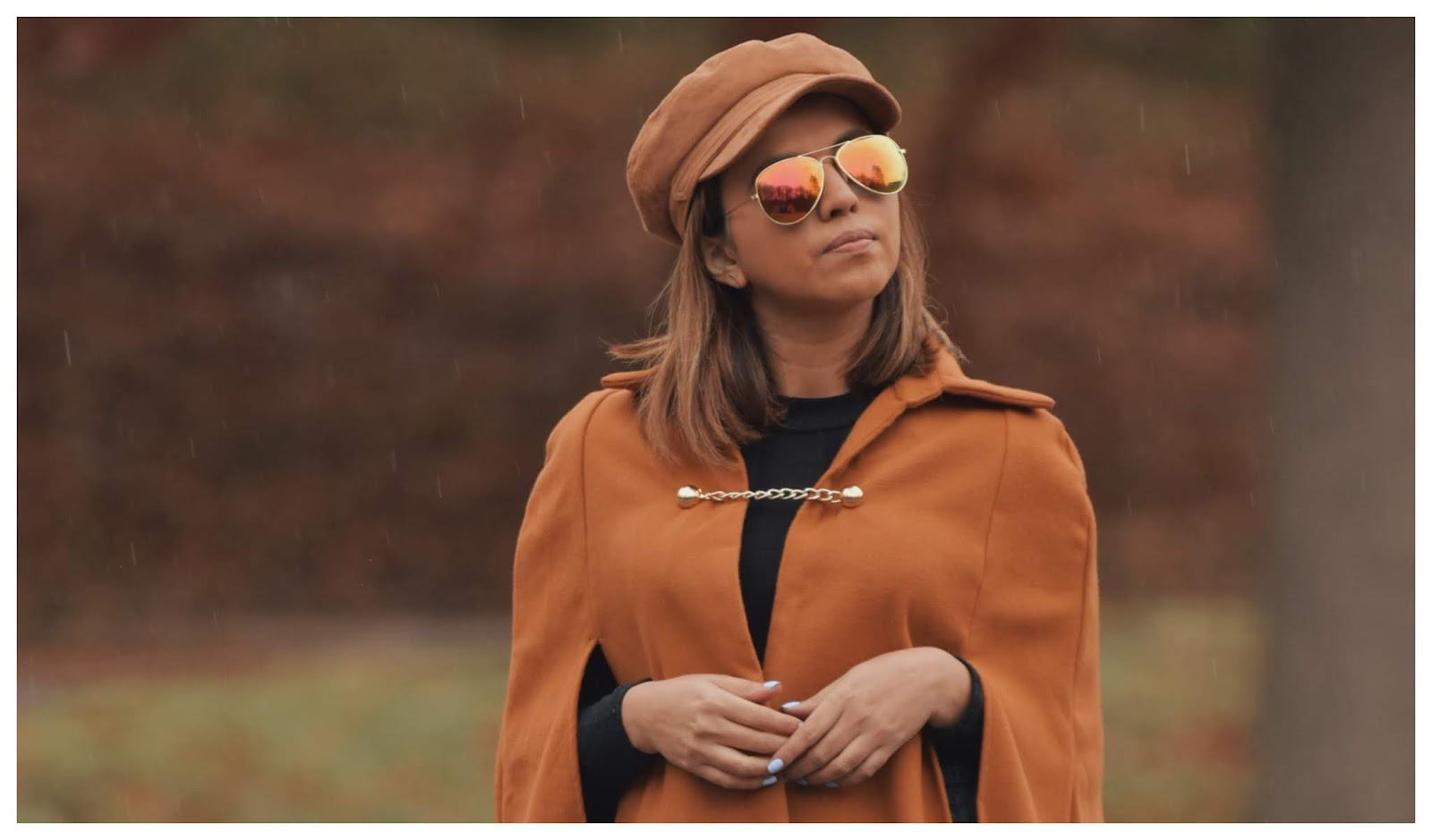 Mis Favoritos De SheIn Para La Temporada - Cyber Monday by Mari Estilo-dcblogger-streetwear-moda-canal de mariestilo-youtuber-how to wear a capa-fall 2019-winter 2020-dcblogger-canal de mariestilo-youtuber-