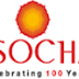 Activity Planning key to mastering Mental Health during COVID-19: Experts at ASSOCHAM's Illness To Wellness Series