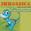 Jurassica Biglietti Scontati