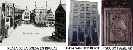 Confusión de confusiones, por José de la Vega Plaza_de_la_Bolsa-Brujas