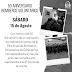 50 años de Bomberos Voluntarios de General Paz