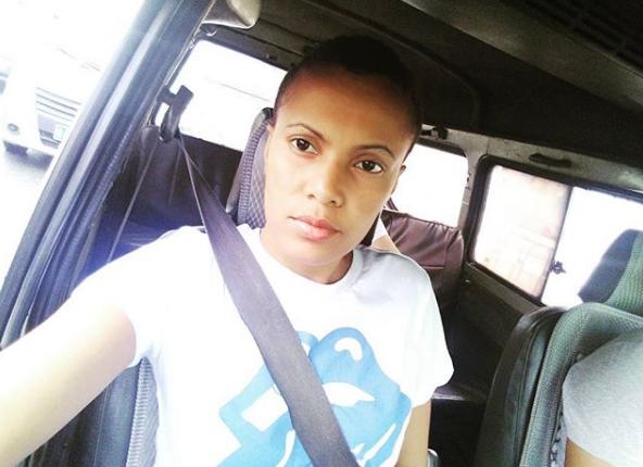 """Faiza Awapa Makavu Watumiaji wa Instagram """" Mnafanya Watu Waishi Maisha Feki  Wawape Furaha Huku Wanakufa na Tai Shingoni"""""""