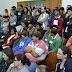 Norte do PR: vereadores rejeitam reajuste nos salários