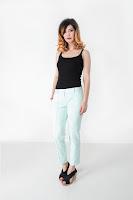 pantaloni_lo_spacio_pentru_femei_1
