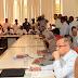 El Comité Nacional de Salarios vuelve este martes a la mesa del diálogo