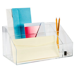 Professional Organizer Houston to Organize Your Home Office.