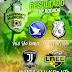 Confira o resultado dos jogos da décima rodada do Campeonato Municipal de Futebol Iaçu - 2019.