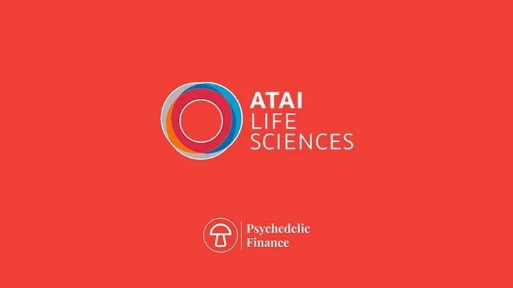 Дебют акций психоделического стартапа Atai Life Sciences