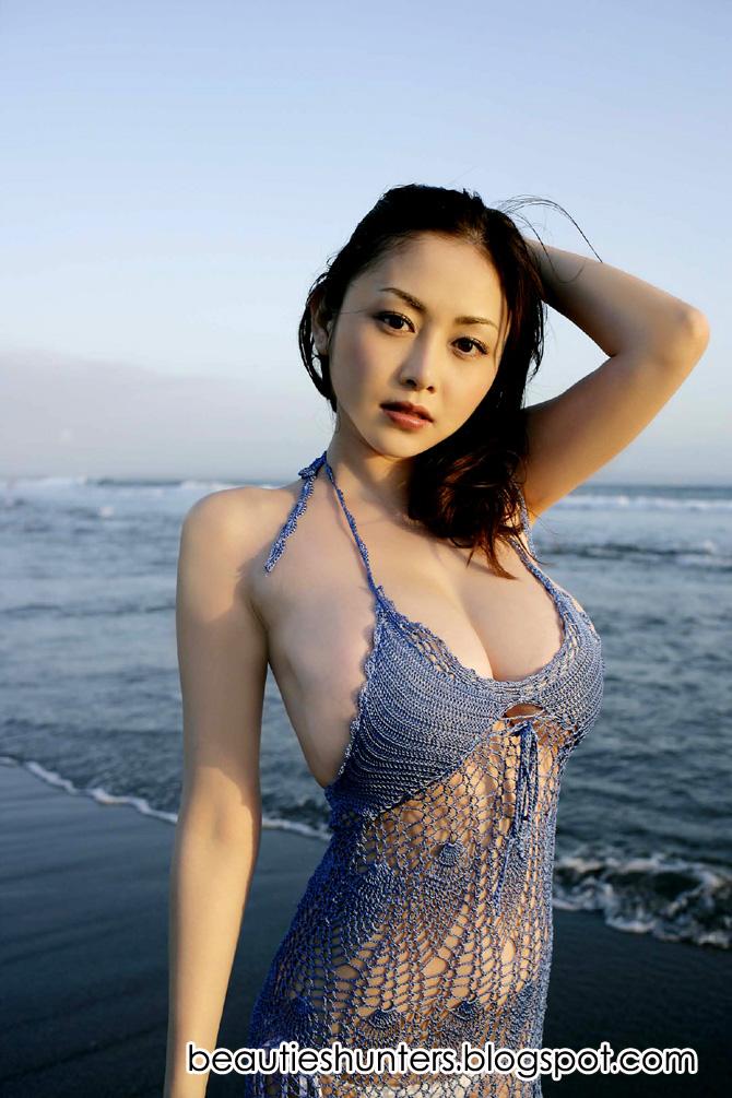 Mei ren xin ji online dating 8