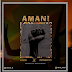 New Audio : Chemical x CPM – Amani | Download Mp3