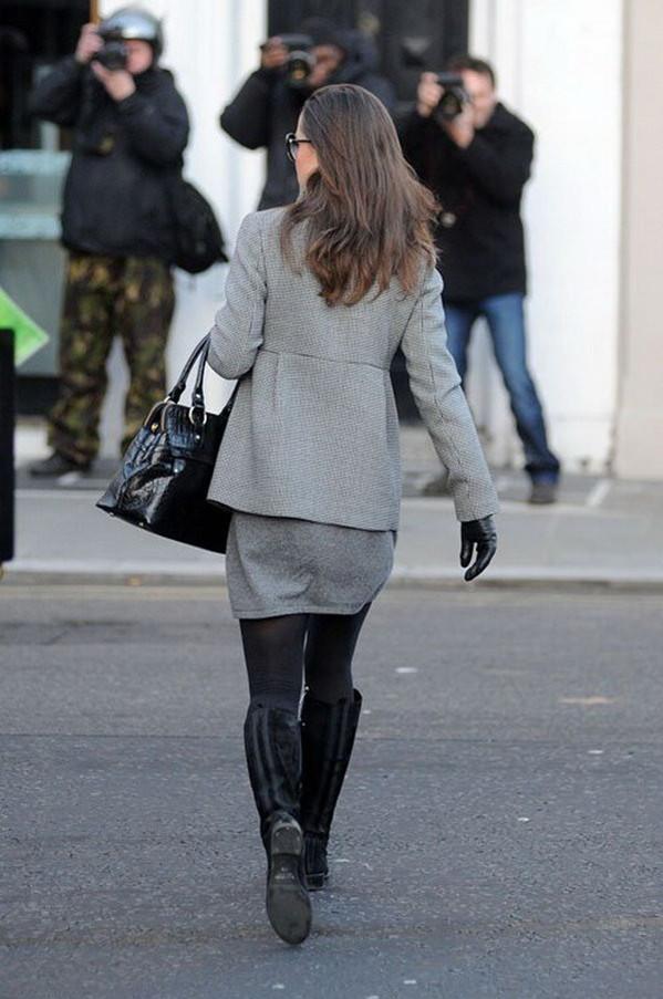 My Sweet Days  Kate Middleton Sister Pippa Middleton