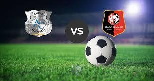 Prediksi Liga 1 France Amiens vs Rennes 27 September 2018 Pukul 00.00 WIB