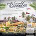 Senarai Buffet Ramadhan Putrajaya 2016