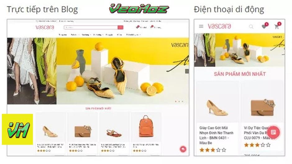 template-blogspot-ban-hang-thoi-trang-cuc-dep-chuan-seo-tai-nhanh