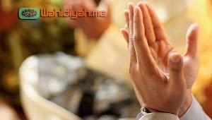 Mujahadah Wahidiyah Pengamalan 40 Hari Atau 7 Hari