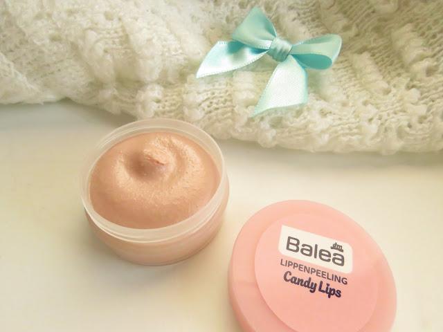 saveonbeauty_balea_candy_lips_peeling_recenzia