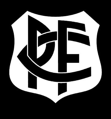 PAULISTA FUTEBOL CLUBE (ARARAQUARA)