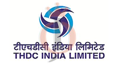 THDC Recruitment 2021