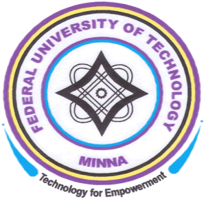 FUTMINNA Acceptance Fee Payment, Clearance Procedure for 2021/2022 Academic Session