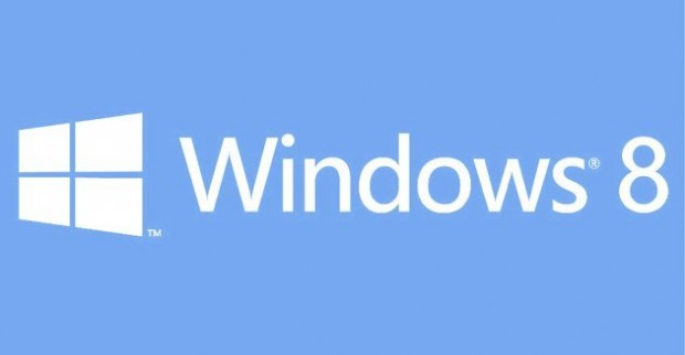Windows 8 Ön İnceleme