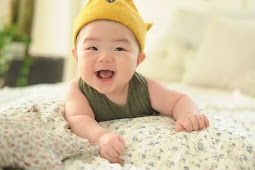 Berikut Ini Manfaat ASI Eksklusif Bagi Pertumbuhan Bayi Dan Bunda
