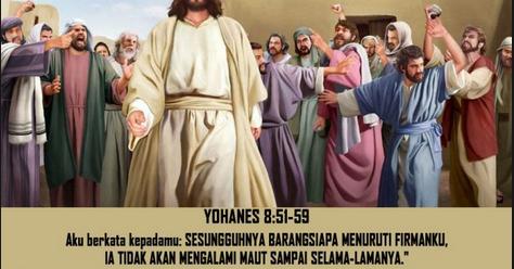 80 Gambar Bait Allah Dan Penjelasannya Paling Bagus