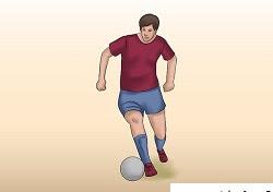 القواعد الخططية الهجومية العشر 7