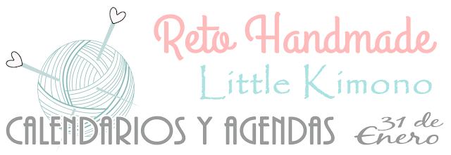 http://www.littlekimono.com/2017/12/reto-handmade-calendarios-y-agendas.html