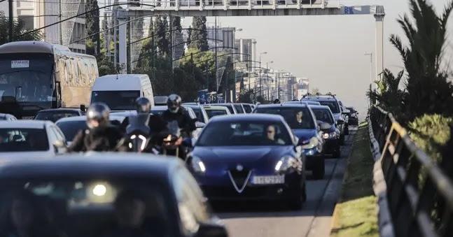 Απαγορεύουν βενζίνη και ντίζελ στα αυτοκίνητα! Προειδοποιούν την ΕΕ οι βιομηχανίες