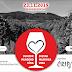 Sviatok mladého vína 2019 (23.11.2019)
