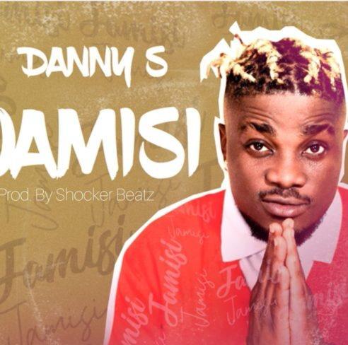 danny-s-jamisi.html