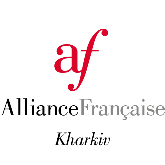 Альянс франсез ищет сотрудников для своих партнеров