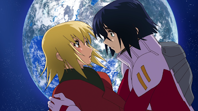 https://sadamenofansub.blogspot.com/p/mobile-suit-gundam-seed-hd-remaster.html