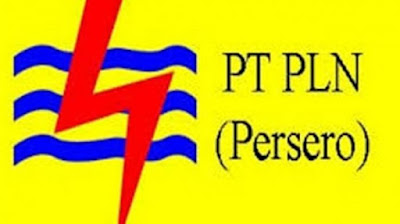 Lowongan Kerja BUMN PT PLN