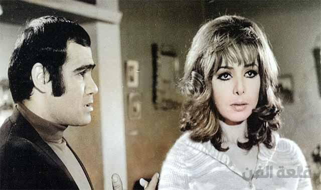 ناهد شريف أيقونة الإغراء، عاشت حياة مأساوية وغدر زوجها بها، وزواجها سراً من فنان مشهور