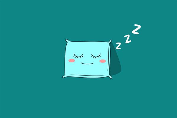 Waktu-Waktu yang Tidak Baik Digunakan untuk Tidur