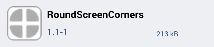 RoundedScreenCorners