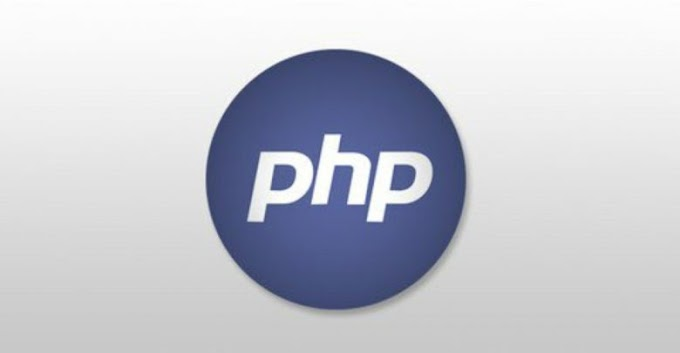 Learn PHP - For Beginners [Free Online Course] - TechCracked